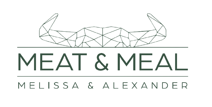 Meat & Meal